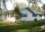 Short Sale in Aurora 60505 DAISY ST - Property ID: 6322881843