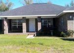 Short Sale in Crestview 32536 CONQUEST AVE - Property ID: 6323064917