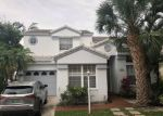 Short Sale in Fort Lauderdale 33324 NW 8TH CIR - Property ID: 6323080230