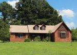 Short Sale in Atoka 38004 QUAIL HOLLOW DR - Property ID: 6323109136