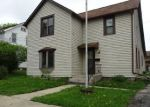 Short Sale in Freeport 61032 S FLOAT AVE - Property ID: 6323147241