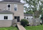 Short Sale in Goodland 47948 N JAMES ST - Property ID: 6323196746