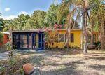 Short Sale in Fort Myers 33901 CORONADO RD - Property ID: 6323220390