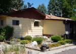 Short Sale in Hagerman 83332 W VALLEY RD - Property ID: 6323359219