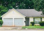 Short Sale in Ellenwood 30294 WESTGLEN RD - Property ID: 6323365358