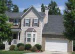 Short Sale in Buford 30518 SKYLAR CREEK LN - Property ID: 6323366681