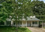 Short Sale in Powder Springs 30127 LANCER DR - Property ID: 6323448575