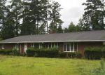 Short Sale in Wadesboro 28170 WILLOW ST - Property ID: 6323498505
