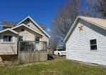Short Sale in Otter Lake 48464 DETROIT ST - Property ID: 6323523468