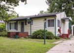 Short Sale in Kalamazoo 49048 SEEMORE AVE - Property ID: 6323525211