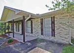 Short Sale in Denham Springs 70726 HATCHELL LN - Property ID: 6323549303