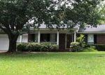 Short Sale in Leesburg 31763 PINE LAKES CIR - Property ID: 6323602748