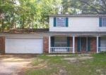 Short Sale in Tallahassee 32303 CHESTWOOD AVE - Property ID: 6323608430