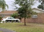 Short Sale in Orlando 32825 REGENCY CT - Property ID: 6323616310