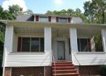Short Sale in Baltimore 21215 MENLO DR - Property ID: 6323636461