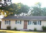 Short Sale in Brick 08724 ROSALIND RD - Property ID: 6323666243