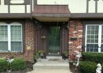 Short Sale in Florissant 63031 ROSETTA DR - Property ID: 6323685969