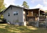Short Sale in Dry Prong 71423 HIGHWAY 167 - Property ID: 6323690782