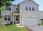 Short Sale in Round Lake 60073 SIOUX DR - Property ID: 6323744650
