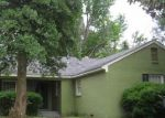 Short Sale in Memphis 38116 GOODHAVEN DR - Property ID: 6323980267