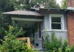 Short Sale in Memphis 38111 SOUTHERN AVE - Property ID: 6323982913