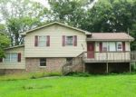 Short Sale in Knoxville 37931 PENNELL LN - Property ID: 6323986854