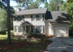 Short Sale in Aiken 29803 LUNDEE DR - Property ID: 6324001742