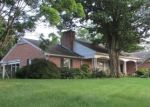 Short Sale in Harrisburg 17112 COLONIAL CLUB DR - Property ID: 6324060871