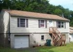 Short Sale in Tobyhanna 18466 FAIRHAVEN DR - Property ID: 6324095462