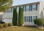 Short Sale in Hampshire 60140 MONTAUK LN - Property ID: 6324253574