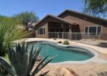 Short Sale in Cave Creek 85331 E RED RANGE WAY - Property ID: 6324296492