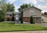 Short Sale in Matteson 60443 TIMBERLANE RD - Property ID: 6324448469