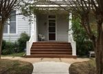 Short Sale in Cameron 76520 E 13TH ST - Property ID: 6324791853
