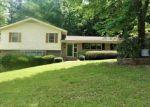 Short Sale in Winnsboro 29180 N ZION ST - Property ID: 6324856213