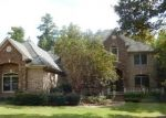 Short Sale in Griffin 30224 WAVERLY DR - Property ID: 6324872871