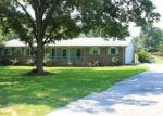 Short Sale in Loganville 30052 BAILEY CIR - Property ID: 6324875497