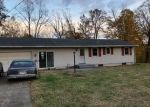 Short Sale in Chillicothe 45601 LAKEWOOD DR - Property ID: 6326669882