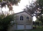 Short Sale in Neosho 64850 HAMMER RD - Property ID: 6326961568
