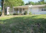 Short Sale in Morrisville 65710 E ELM ST - Property ID: 6327024181