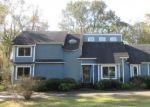 Short Sale in Goldsboro 27534 BAYLEAF DR - Property ID: 6327281731