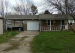Short Sale in Fordland 65652 POSTEN ST - Property ID: 6327580419
