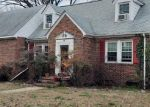 Short Sale in Petersburg 23803 RIVER RD - Property ID: 6327784967