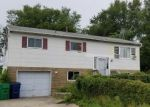 Short Sale in Toms River 08757 LAKEVIEW DR - Property ID: 6327916346