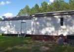 Short Sale in Pembroke 31321 NEAL RD - Property ID: 6328132260