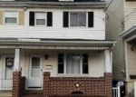 Short Sale in Minersville 17954 N DELAWARE AVE - Property ID: 6328169500