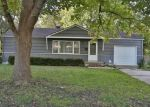 Short Sale in Kansas City 64138 E 85TH TER - Property ID: 6328251396