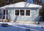 Short Sale in National City 48748 ASH ST - Property ID: 6328266282