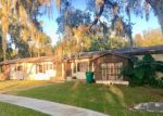 Short Sale in Eustis 32726 HASELTON ST - Property ID: 6328319725