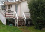 Short Sale in Copperopolis 95228 LITTLE JOHN RD - Property ID: 6328542656