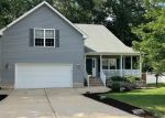 Short Sale in Williamsburg 23188 MONTPELIER DR - Property ID: 6328559737